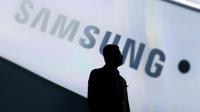 Galaxy S8 krijgt grotere variant om Note 7-klanten te trekken